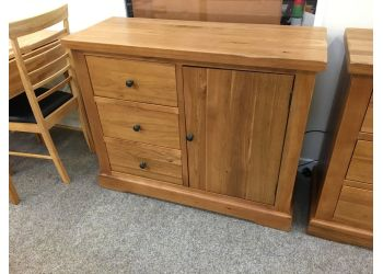 3 Best Furniture Shops In Falkirk Uk Top Picks June 2019