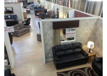 3 Best Furniture Shops In Falkirk Uk Expert Recommendations