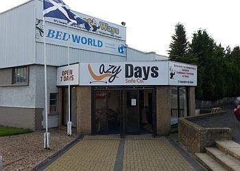 Lazy Days Sofa Company