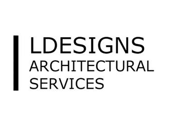Ldesigns Architecture Services Ltd.