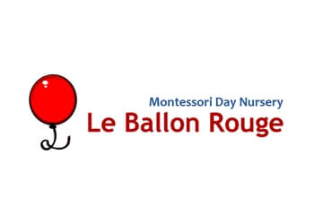 Le Ballon Rouge Montessori Day Nursery