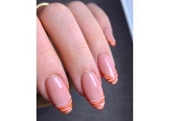Le Lotus Nail & Spa