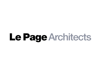 Le Page Architects