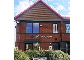 LeVii Academy