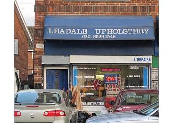 Leadale Upholstery
