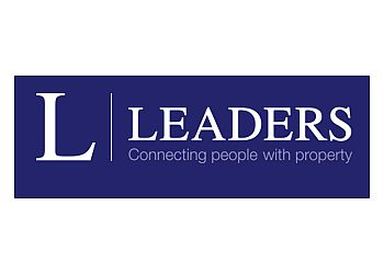 Leaders Huntingdon