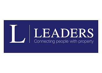 Leaders Huntingdon