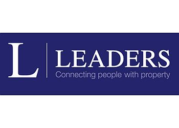 Leaders Worcester - Letting & Estate Agents