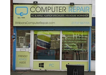 Leading Computer Services