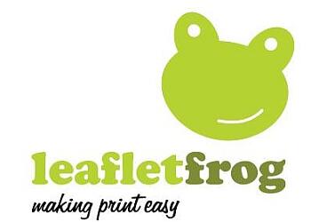 Leafletfrog Ltd.