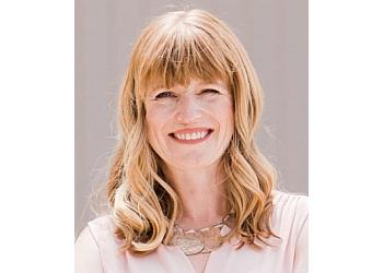Leah Bevan Hypnotherapy