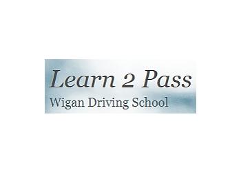 Learn2pass
