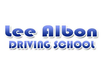 Lee Albon Driving School