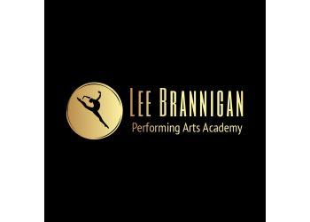 Lee Brannigan Performing Arts Academy