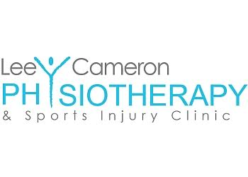 Lee Cameron Physiotherapy