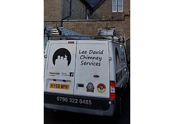 Lee David Chimney Service
