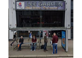 Lee Garden Restaurant