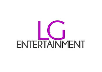 Lee Gibling Entertainments