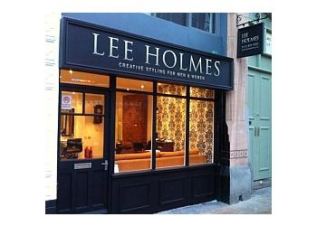 Lee Holmes Salon
