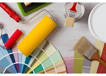 Lee Painting & Decorating