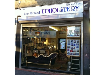 Lee Richard Upholstery