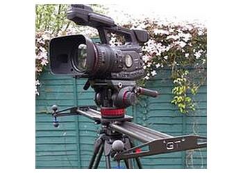 Lee Richardson Videography