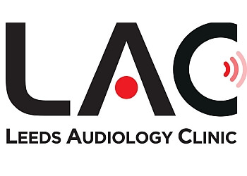 Leeds Audiology Clinic Ltd.