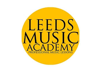 Leeds Music Academy