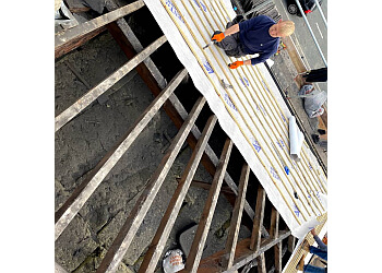 Leeds and Bradford Roofing Service