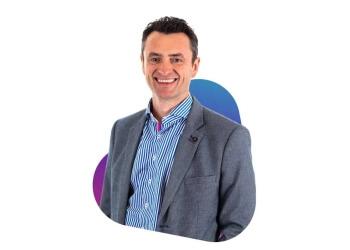 Leedsmoneyman