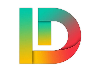 Leeming Design
