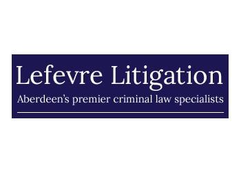 Lefevre Litigation