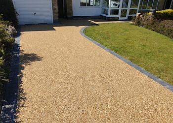 Leicester Landscape Centre