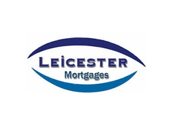 Leicester Mortgage Brokers