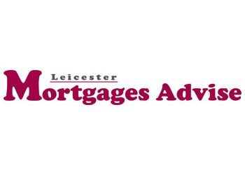 Leicester Mortgages Advise