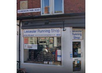 Leicester Running Shop
