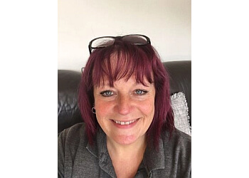 Leicesters Pet Nanny