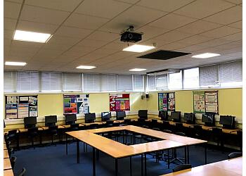 Leigh Electrical