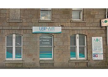Leip-Air Ltd.