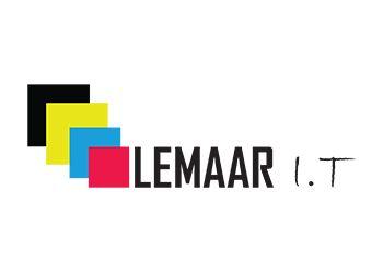 Lemaar
