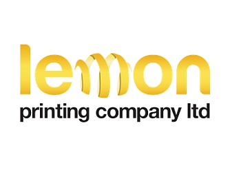 Lemon Printing Company Ltd.