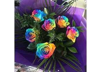 Lennon's Flowers