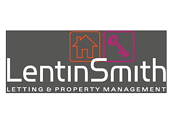 LentinSmith Letting and Property Management