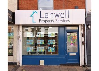 Lenwell
