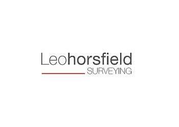 Leo Horsfield Surveying Ltd.