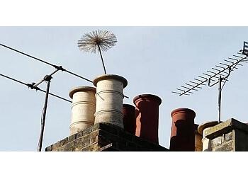 Leonards & Airlievac