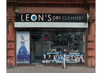 Leon's Dry Cleaners
