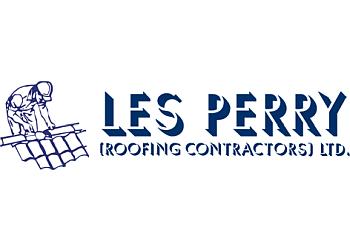 Les Perry (Roofing Contactors) Ltd.