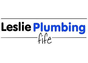Leslie Plumbing Fife Ltd.