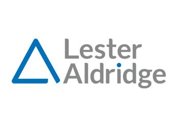 Lester Aldridge LLP